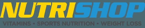 nutrishop logo@2x